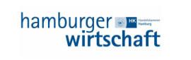 Pausenkicker in der Hamburger Wirtschaft