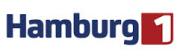 Pausenkicker in NACHGEFRAGT auf Hamburg1