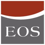 Pausenkicker Training für EOS ein Unternehmen der Ottogruppe
