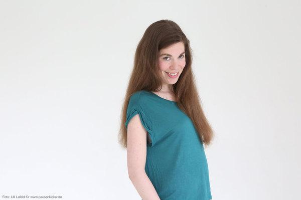 Lena Wittneben, Gedächtnistraining, Fitnesstraining