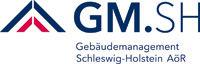 Pausenkicker Zirkeltraining für Gebäudemanagement Schleswig Holstein