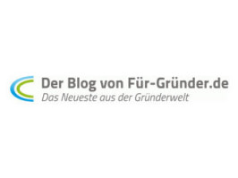 Pausenkicker Training auf Für-Gründer.de