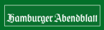 Pausenkicker bekannt aus Hamburger Abendblatt