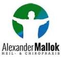 Pausenkicker Training bei Heilpraktiker Alexander Mallok