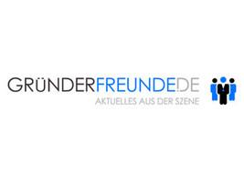 Pausenkicker GesundheitsEntertainment auf Gründerfreunde.de