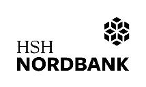 Pausenkicker Loci-Zirkel für die Kieler HSH Nordbank