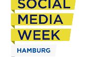 Pausenkicker Loci Zirkel auf der social media week 2016