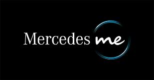 Pausenkicker Glücks-Zirkel für den Mercedes Me Store