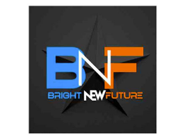 Pausenkicker Training im Podcast Bright New Future