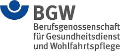 Pausenkicker Gedächtnistraining und Yoga meets Boxen für den BGW