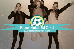 Pausenkicker Newsletter 013