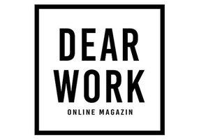 Pausenkicker auf Dear Work