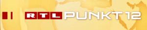 Pausenkicker bekannt aus RTL Punkt 12
