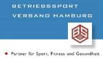 Pausenkicker Partner, BSV Hamburg, Betriebs-Sport-Verband