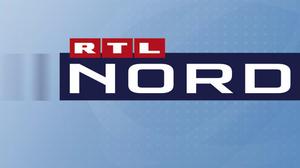 Pausenkicker auf RTL Nord mit bewegter Mittagspause im stilwerk