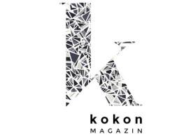 Pausenkicker Konzentrationstipps im Kokon Magazin