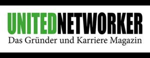 Pausenkicker auf www.unitednetworker.com