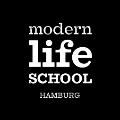 Pausenkicker Akademie in der Modern Life School