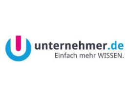 Pausenkicker Training auf Unternehmer.de