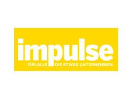 Pausenkicker Konzentrationstipps auf Impulse.de