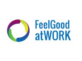 Pausenkicker Interview auf feel good at work vom Sinn und Wert der Arbeit