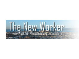 Pausenkicker Interview Stimme und Kopf auf The New Worker