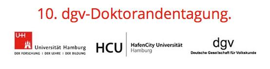 Pausenkicker Stadtrallye für 10. Doktorandentagung