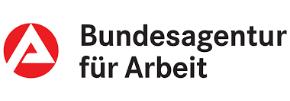Pausenkicker Loci-Zirkel für Arbeitsagentur Bad Oldesloe