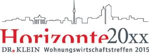 Pausenkicker Loci-Zirkel für Horizonte 20xx Dr. Klein & Co AG