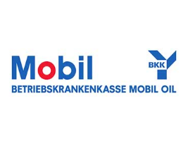 Pausenkicker GesundheitsEntertainment im e-mag bkk mobil oil