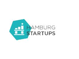 Pausenkicker GesundheitsEntertainment auf HAmburger Startups