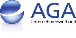 Pausenkicker gesundheitsfördernder Aktivvortrag für AGA