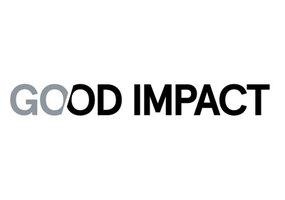 Pausenkicker auf Good Impact