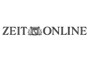 Pausenkicker auf Zeit Online
